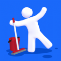 社畜好好干安卓最新版v1.0 免费版