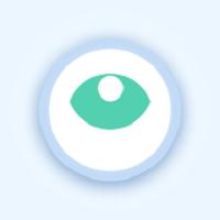 夜间护眼模式免费版v1.0.6 安卓版