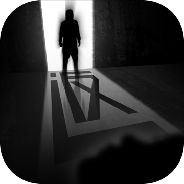 重返现场手游完整版v1.0 正式版