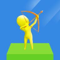 捉仓鼠测试版v1.0.0  最新版v1.0.0  最新版