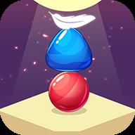 平衡大师手游单机版v1.0.0 免费版