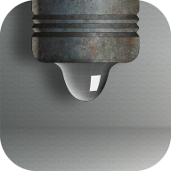 水龙头汉化版v1.5.7  还旧版