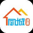 同城速惠官方推荐版v10.6.2 免费版