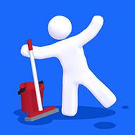 全体职员官方版v1.0.3  最新版