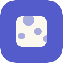 方糖图标包轻便免费版v1.0 正式版