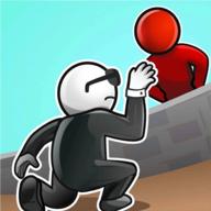 特工刺客行动安卓版v0.1  测试版