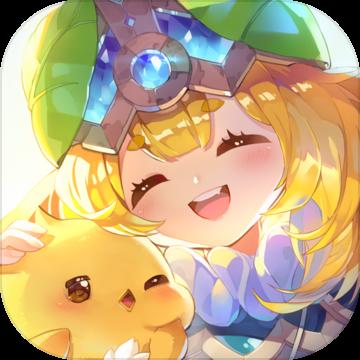 咔叽探险队妖精的蜜语内购版v0.9.3.37532 破解版