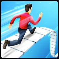 快速翻转安卓版v1.0.5  最新版
