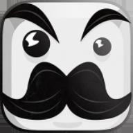胡子大冒险中文版v1.1  最新版