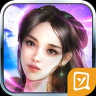 琉璃仙域安卓版v5.8.35  最新版v5.8.35  最新版