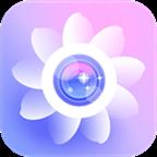 美颜秒拍相机官方版v2.0 免费版
