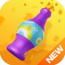 糖果苏打世界全新免费版v1.19 最新版