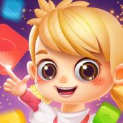 全民消糖果30提现红包版v1.1.5 苹果版