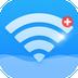 wifi链接小助手免费版v1.0 安卓版