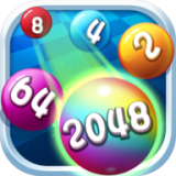 2048球球大作战福利抽手机版v1.0.33 免费版