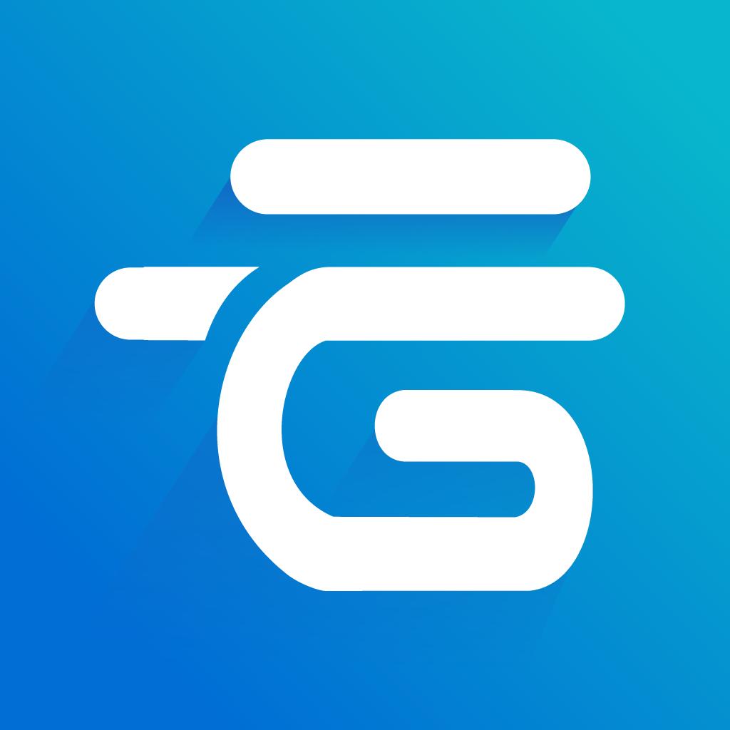 AVA云平台最新版v1.0.0 手机版