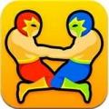 搞基摔跤双人版v7.04.2117 免费版