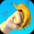 人类毁灭者单机版v1.0 安卓版