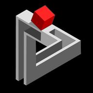 幻觉之谜中文版v2.2.2  最新版