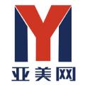 亚美严选优质精品版v1.0 最新版