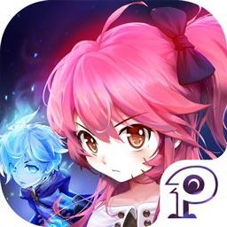 灵契少女在线捉妖正式版v1.0  正式版