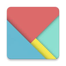 布谷时间破解版v2.2.1 手机版