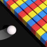 色彩撞击魔性上瘾版v1.2.4 免费版