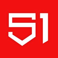 51竞技平台热门赛事版v5.6.8 稳定版