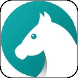 todo清单免费版v2.8.7.1 最新版