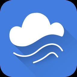 蔚蓝地图官方版v5.9.9.2 企业版