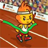 快速奔跑者经典怀旧版v1.0 最新版
