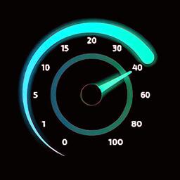 WiFi信号性能测试专业软件v1.0 安卓版