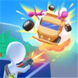 公路游击队热血激战版v1.0.0 免费版