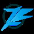 小雨资源网分享版v0.0.0 免费版
