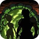 最后一步英雄冒险版v1.9 最新版