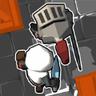 刺客代号猎人决战单机版v1.3 安卓版