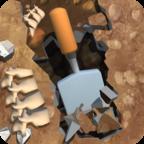 考古模拟器无广告版v0.2 手机版