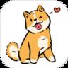 谁动了我的狗狗单机版v9.1.5 免费版