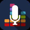 第五人格变声器永久免费手机版v3.5 安卓版