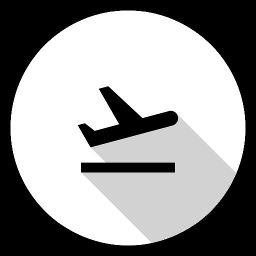 和平精英画质修改工具安卓版v0.9.2  最新版