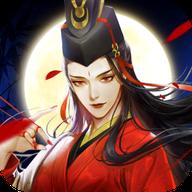 决斗武林上线送神装版v1.0.4.75  最新版