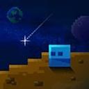 平凡的星球创造世界版v1.7.0 免费版