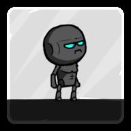 死亡空间2重生游戏官网正式版v1.5.5