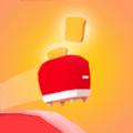 面包过山车魔性挑战版v1.0 最新版