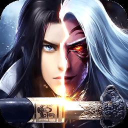 诸神黄昏:雷神最新版v2.4.01 安卓版