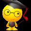 学易云互动课堂官方正式版v1.1.9.9 最新版