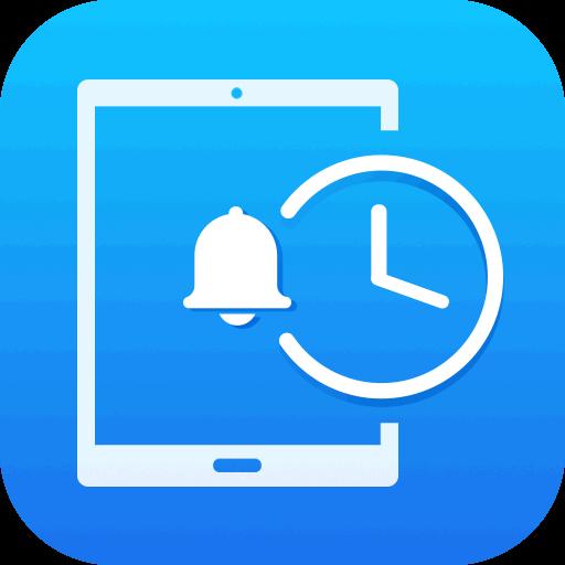 学生平板教育辅助软件v1.0.8 安卓版