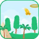 外星人灌篮趣味休闲版v1.0 免费版