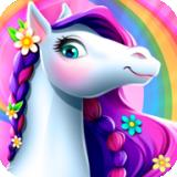照顾小马宝莉快乐养成版v2.3.13 安v2.3.13 安卓版