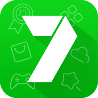 7723游戏盒普通全新版v4.0.3 稳定版